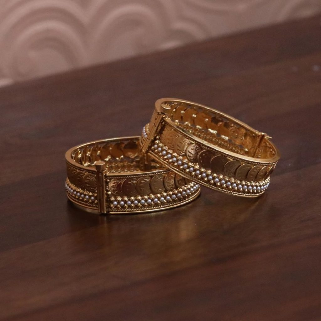 antique-bangle-design-15