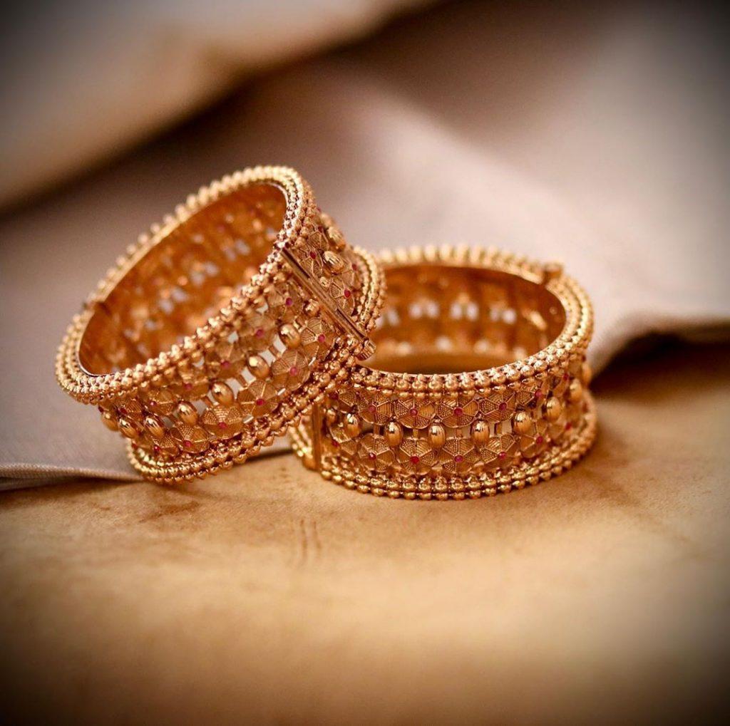 antique-bangle-design-3