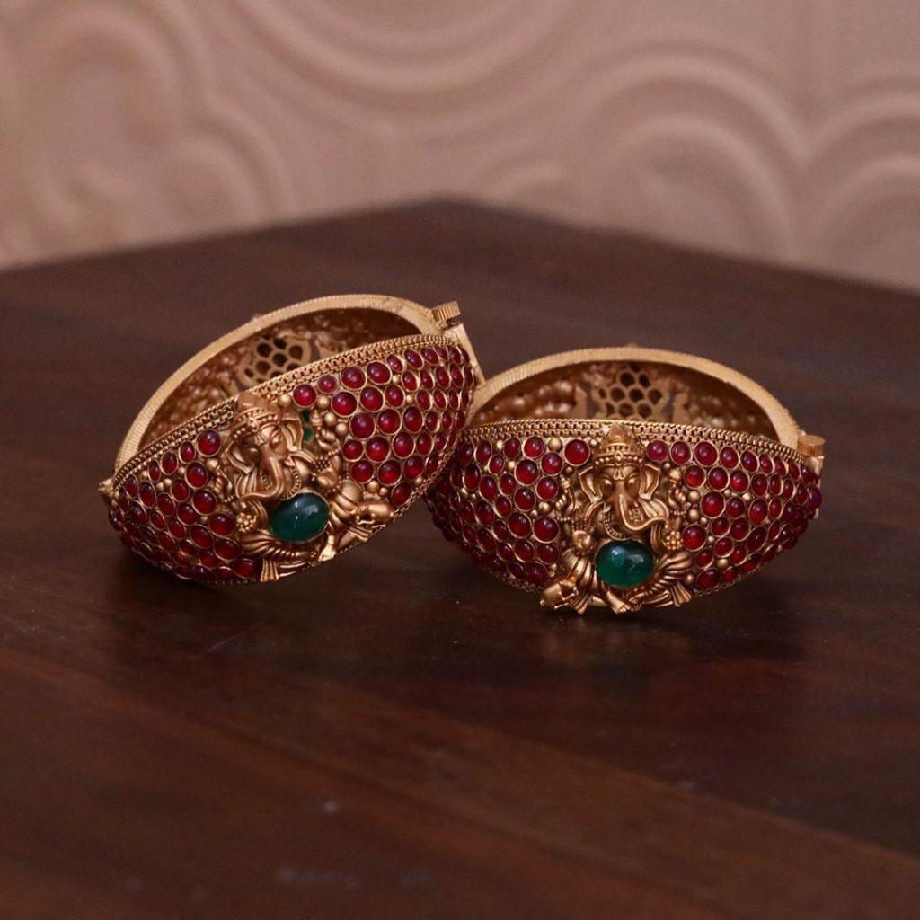 antique-bangle-design-4
