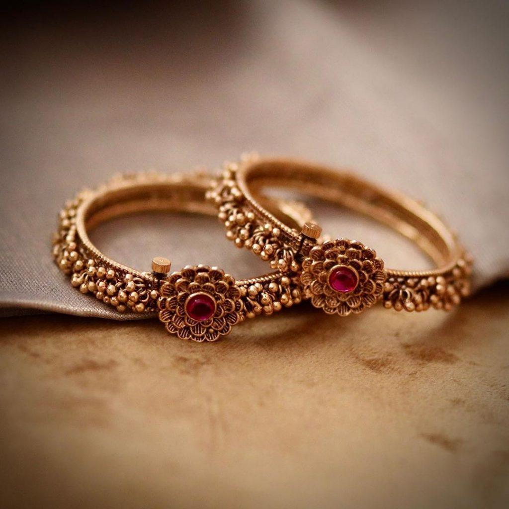 antique-bangle-design-5