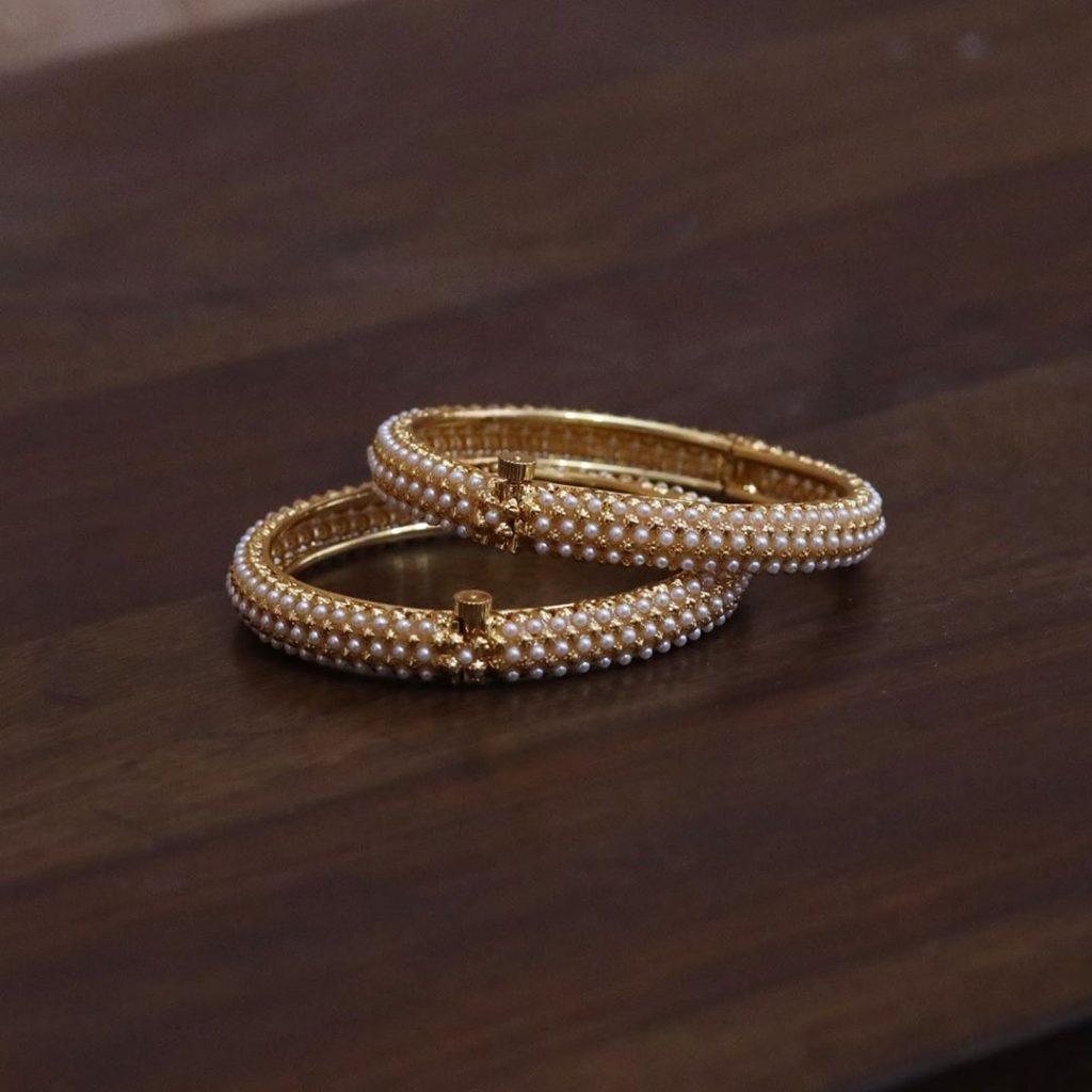 antique-bangle-design-9