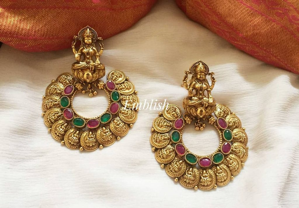 ethnic-earrings-for-saree-15