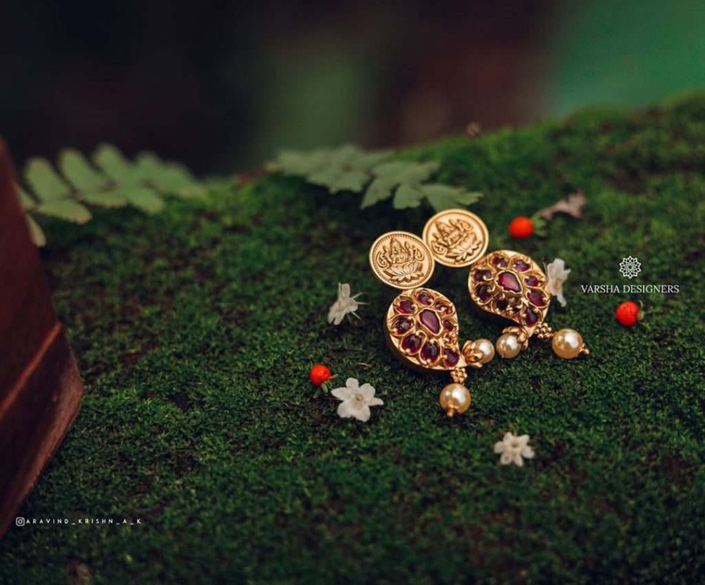 ethnic-earrings-for-saree-17