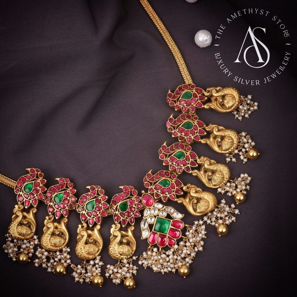 gold-plated-jewellery-online-india-10