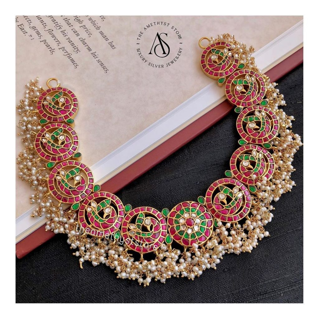 gold-plated-jewellery-online-india