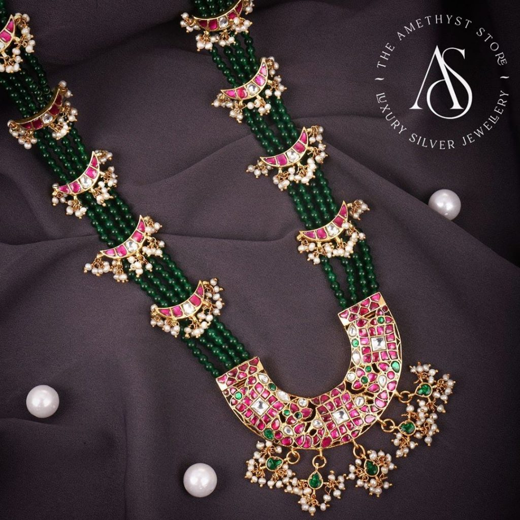 gold-plated-jewellery-online-india-11
