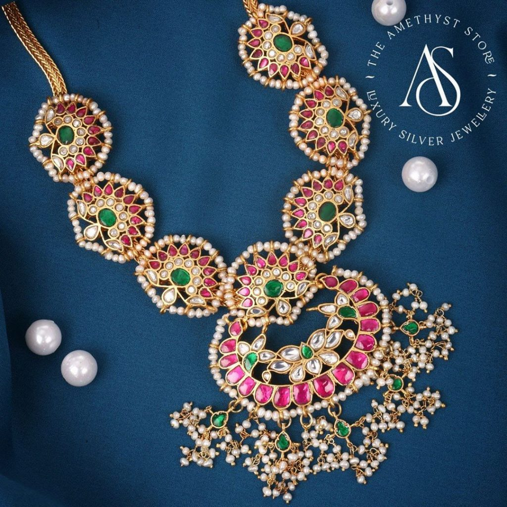gold-plated-jewellery-online-india-13