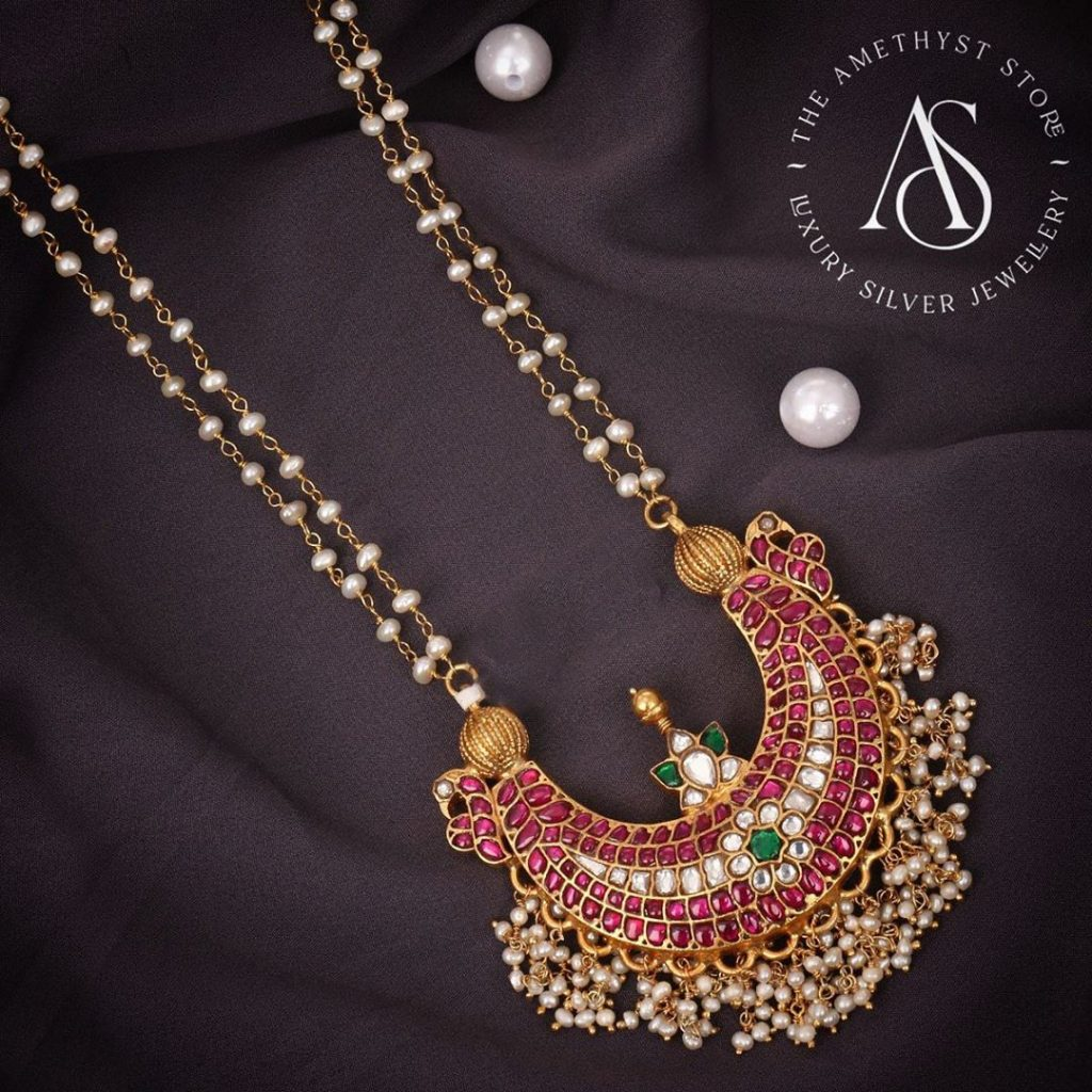 gold-plated-jewellery-online-india-14