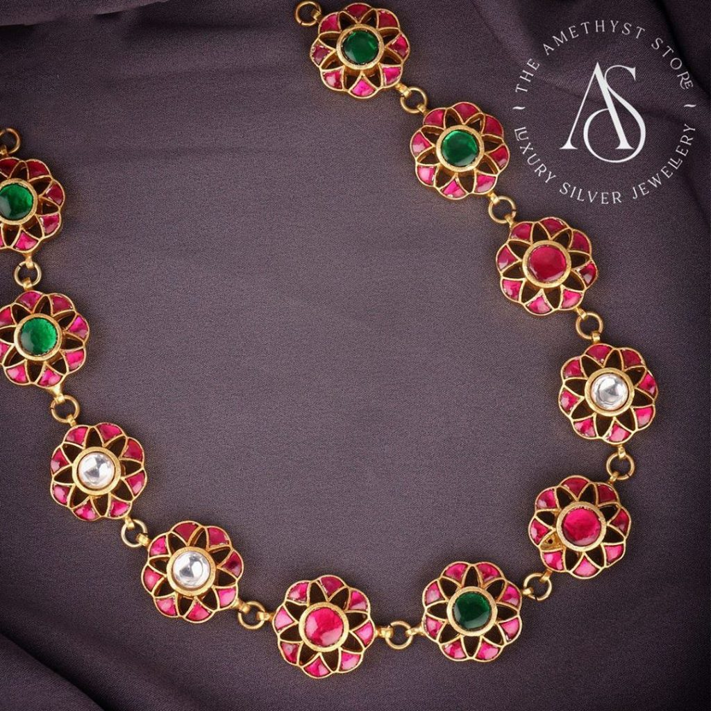 gold-plated-jewellery-online-india-15