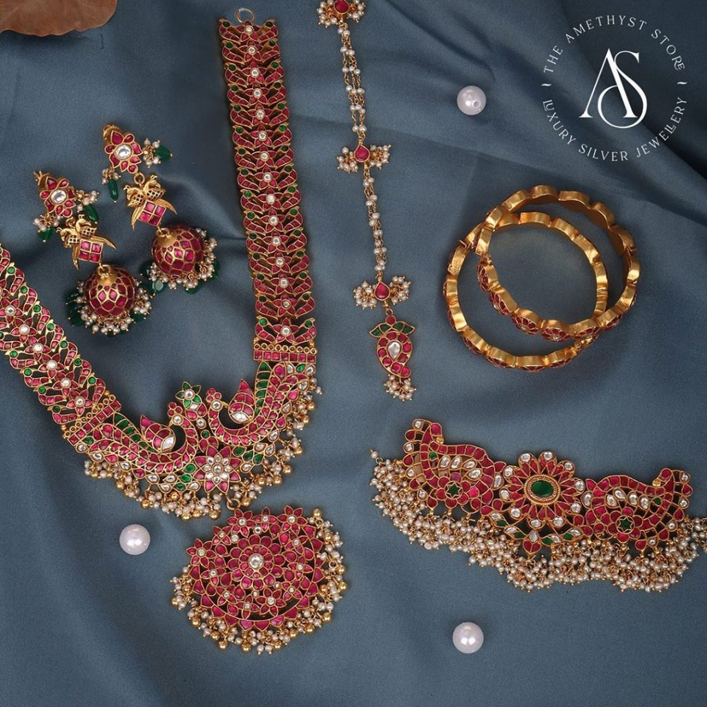 gold-plated-jewellery-online-india-16