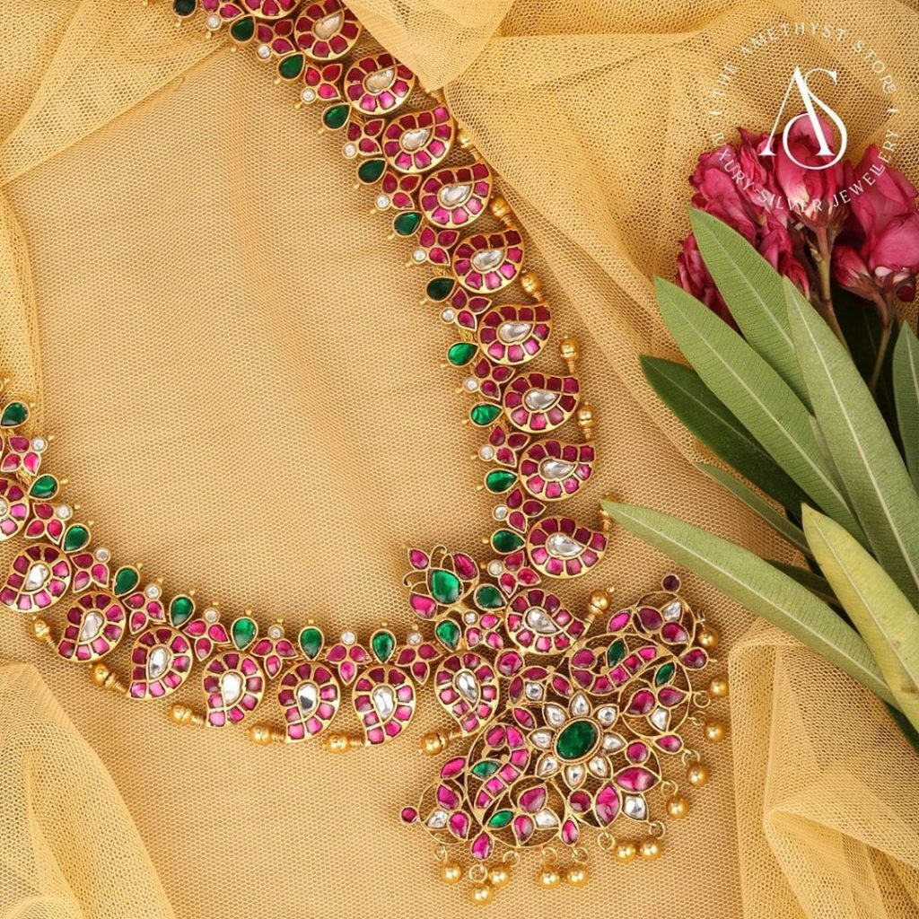 gold-plated-jewellery-online-india-17