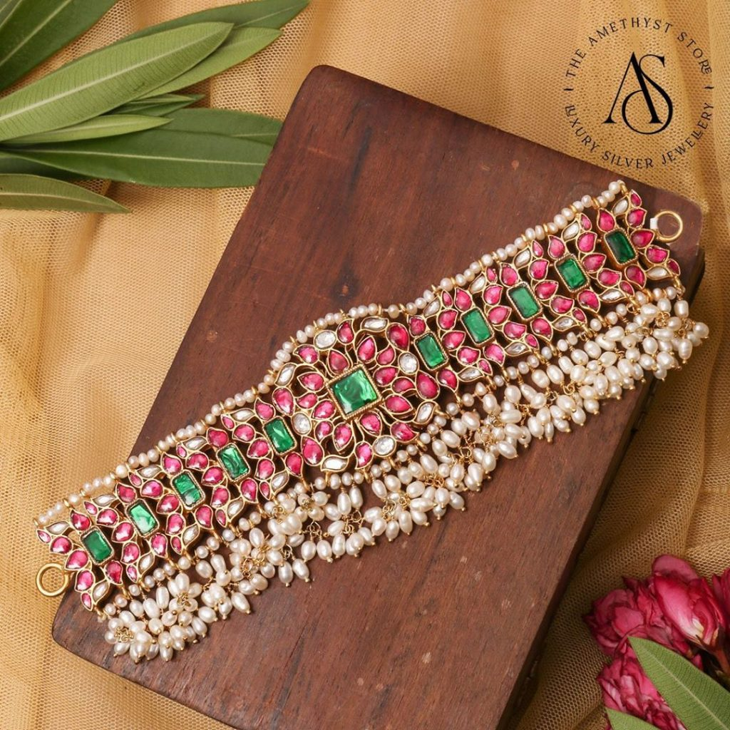 gold-plated-jewellery-online-india-19