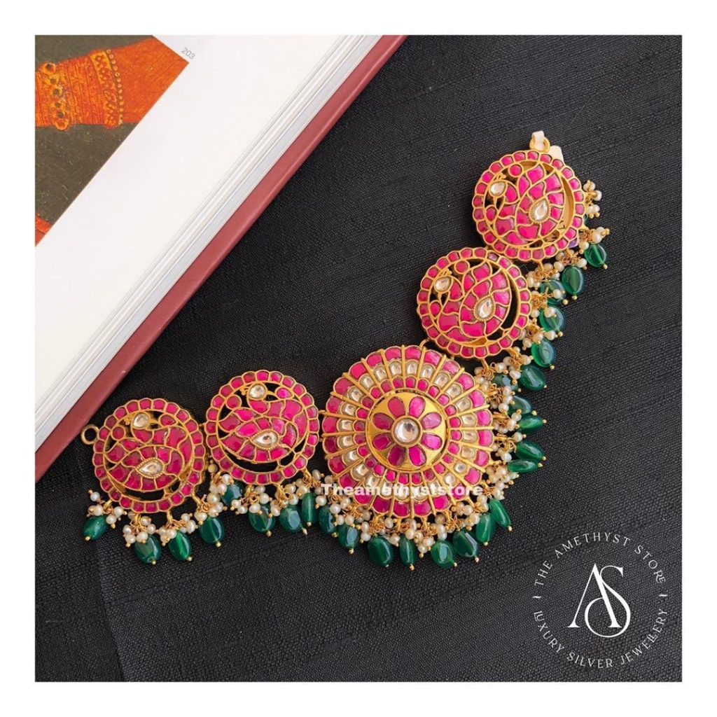 gold-plated-jewellery-online-india-2