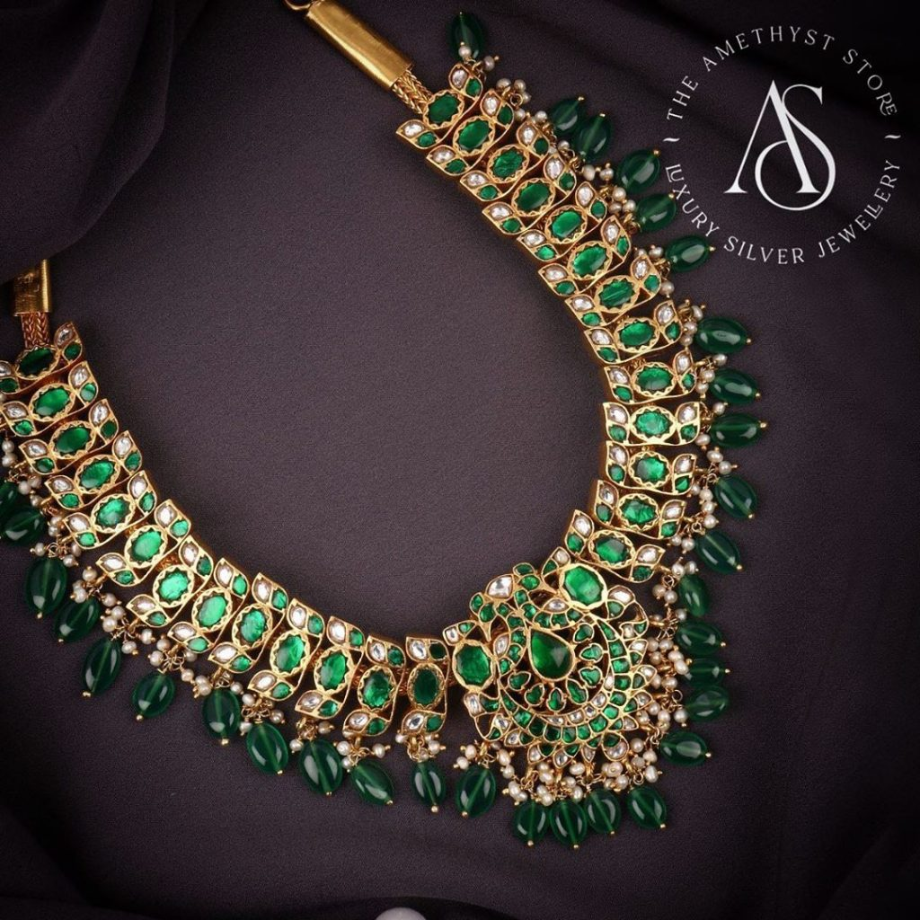 gold-plated-jewellery-online-india-4