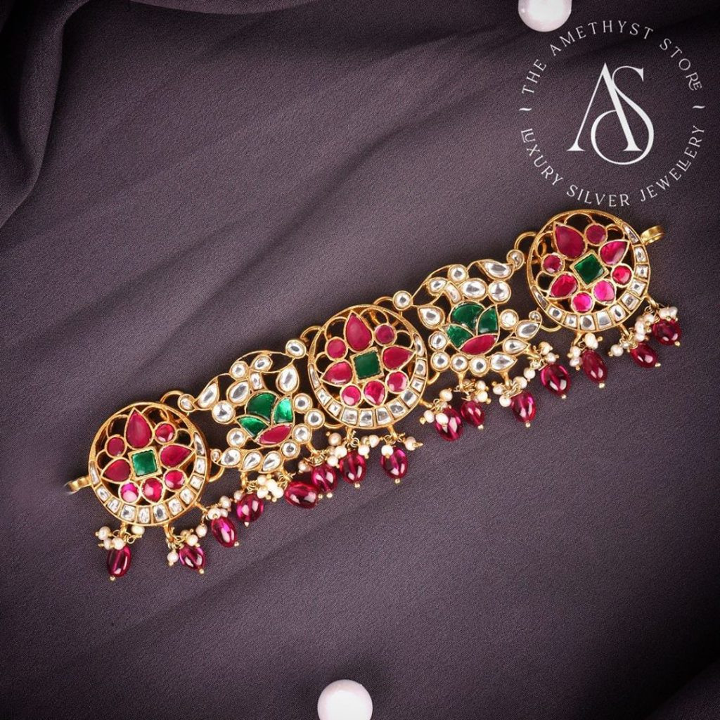 gold-plated-jewellery-online-india-6
