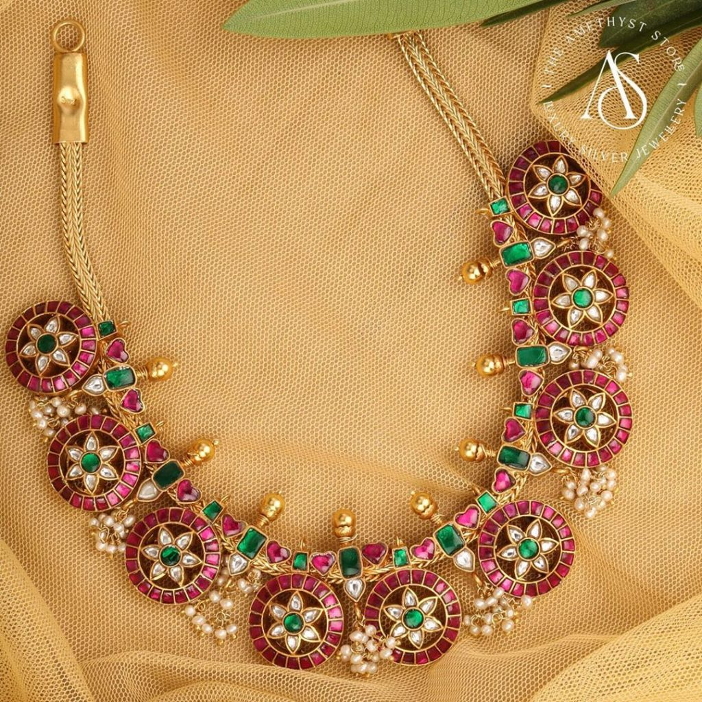gold-plated-jewellery-online-india-9