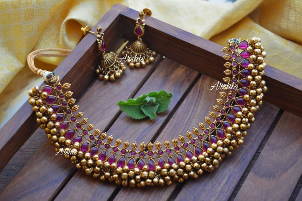 south-indian-jewellery-online-shopping-10