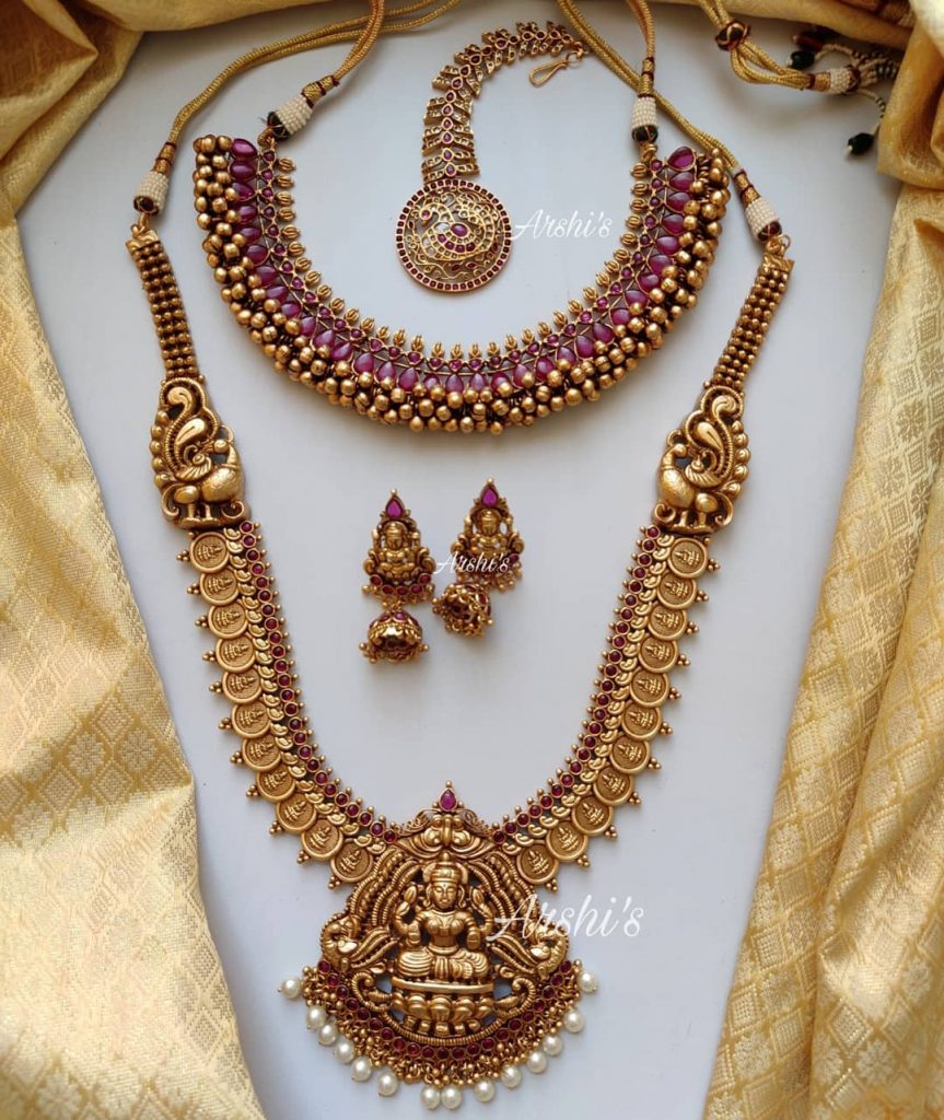 south-indian-jewellery-online-shopping-11