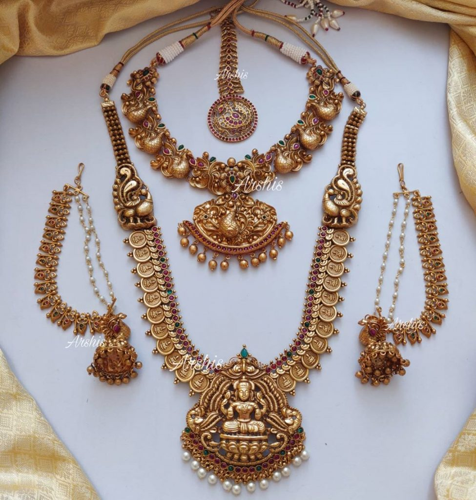 south-indian-jewellery-online-shopping-12