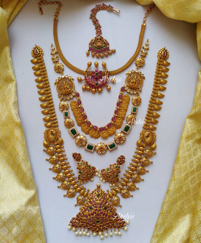 south-indian-jewellery-online-shopping-13