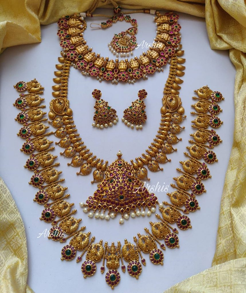 south-indian-jewellery-online-shopping-14