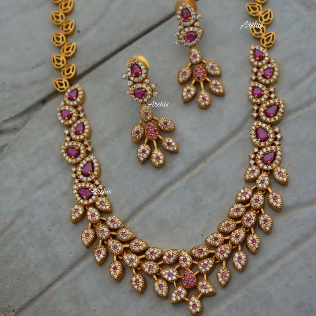 south-indian-jewellery-online-shopping-6