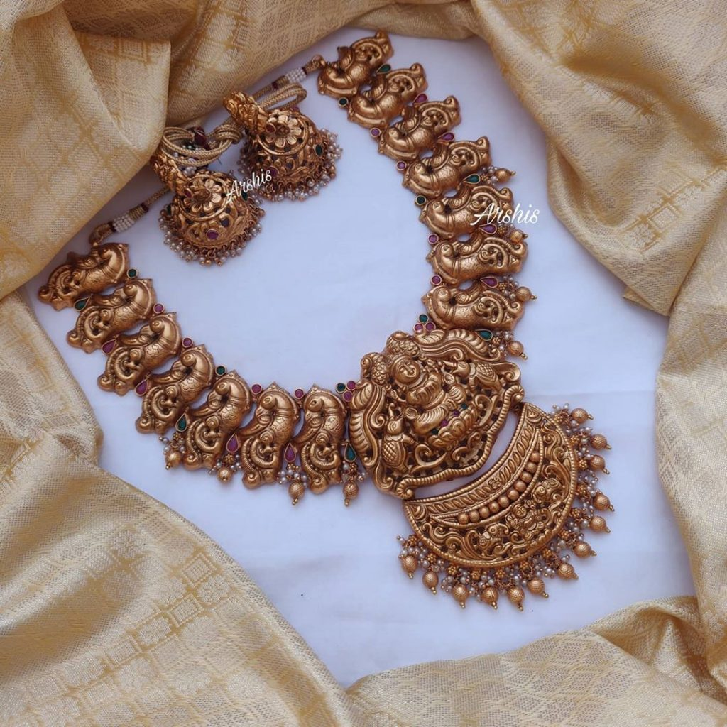 south-indian-jewellery-online-shopping-7