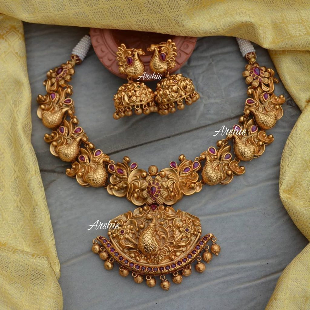 south-indian-jewellery-online-shopping-8