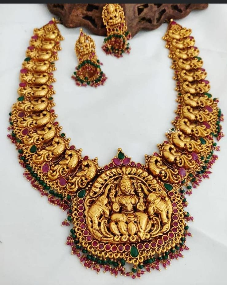 south-indian-jewellery-online-shopping-9