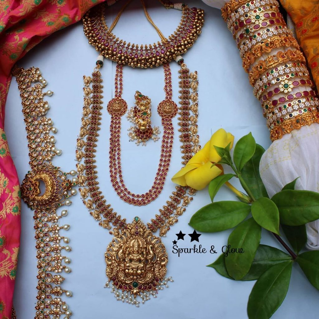 traditional-bridal-jewellery-sets-online-12
