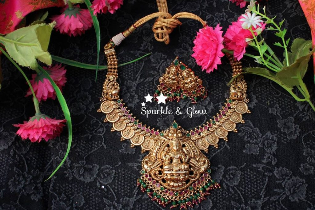 traditional-bridal-jewellery-sets-online-13
