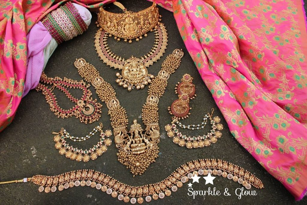 traditional-bridal-jewellery-sets-online-14