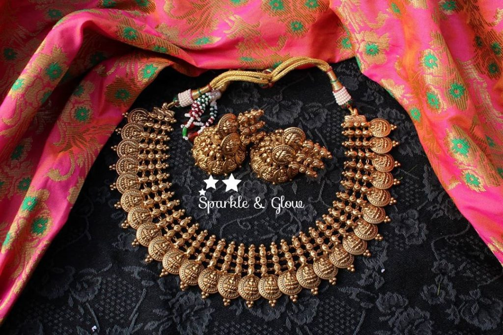 traditional-bridal-jewellery-sets-online-16