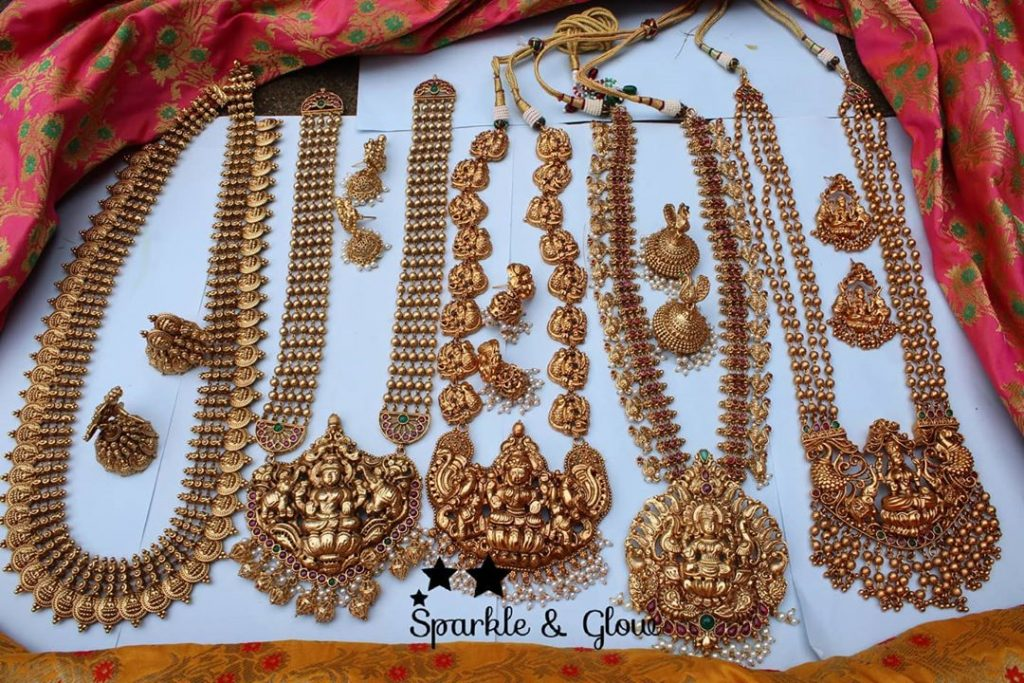 traditional-bridal-jewellery-sets-online-3