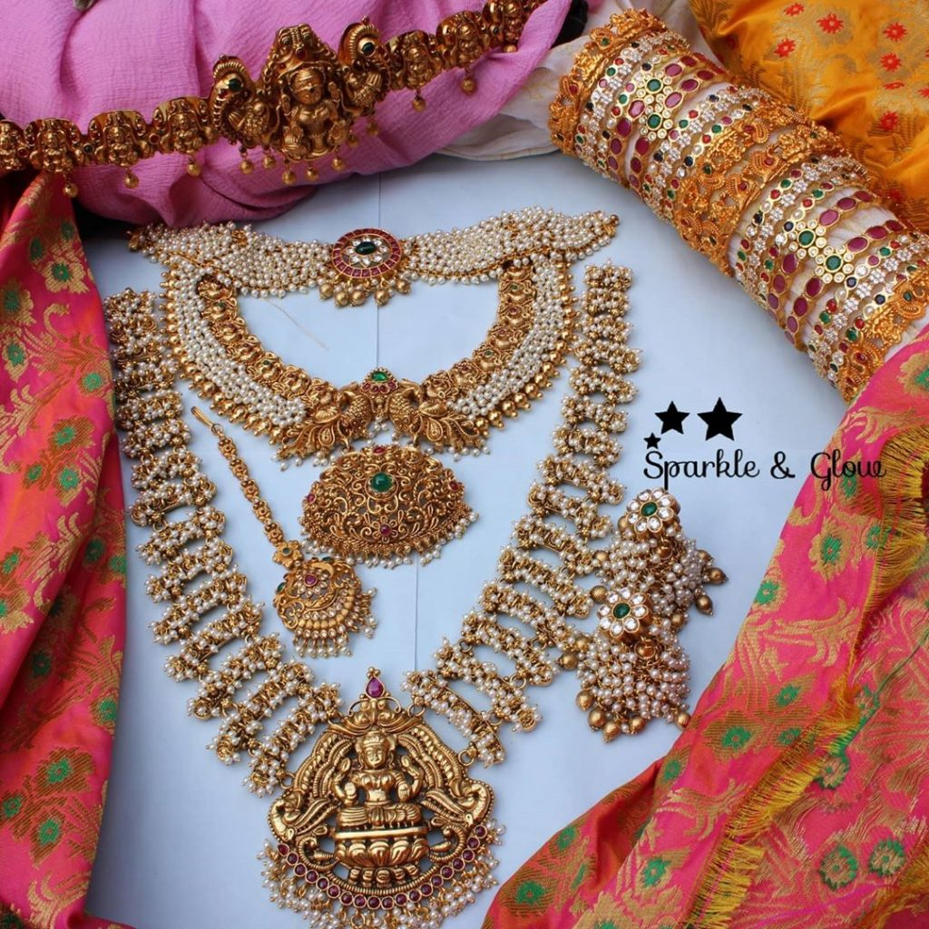 traditional-bridal-jewellery-sets-online-4