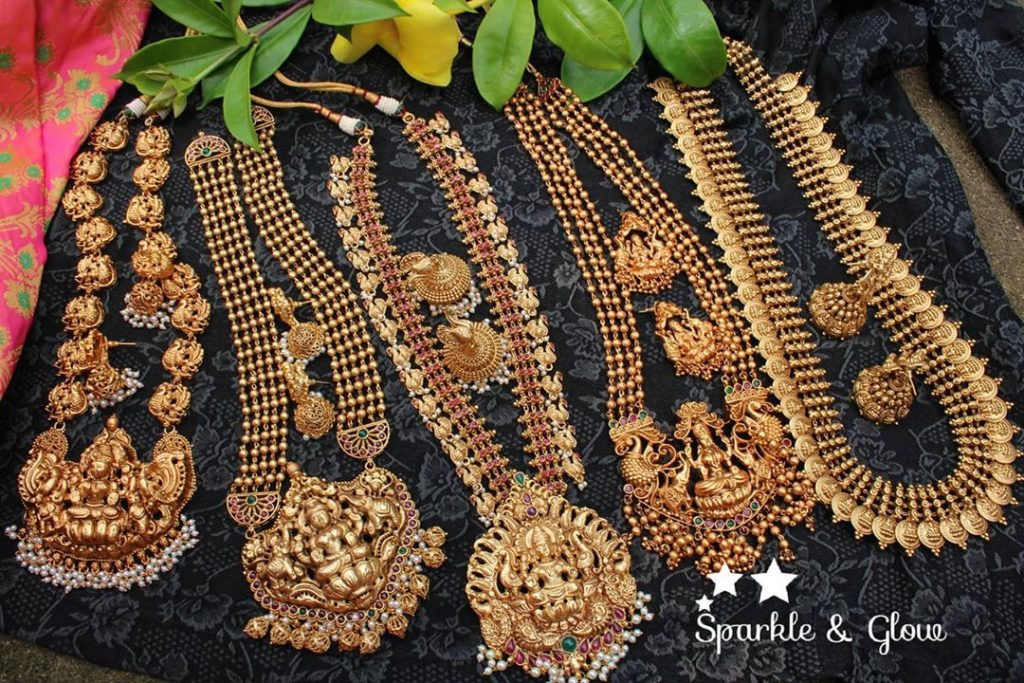 traditional-bridal-jewellery-sets-online-6