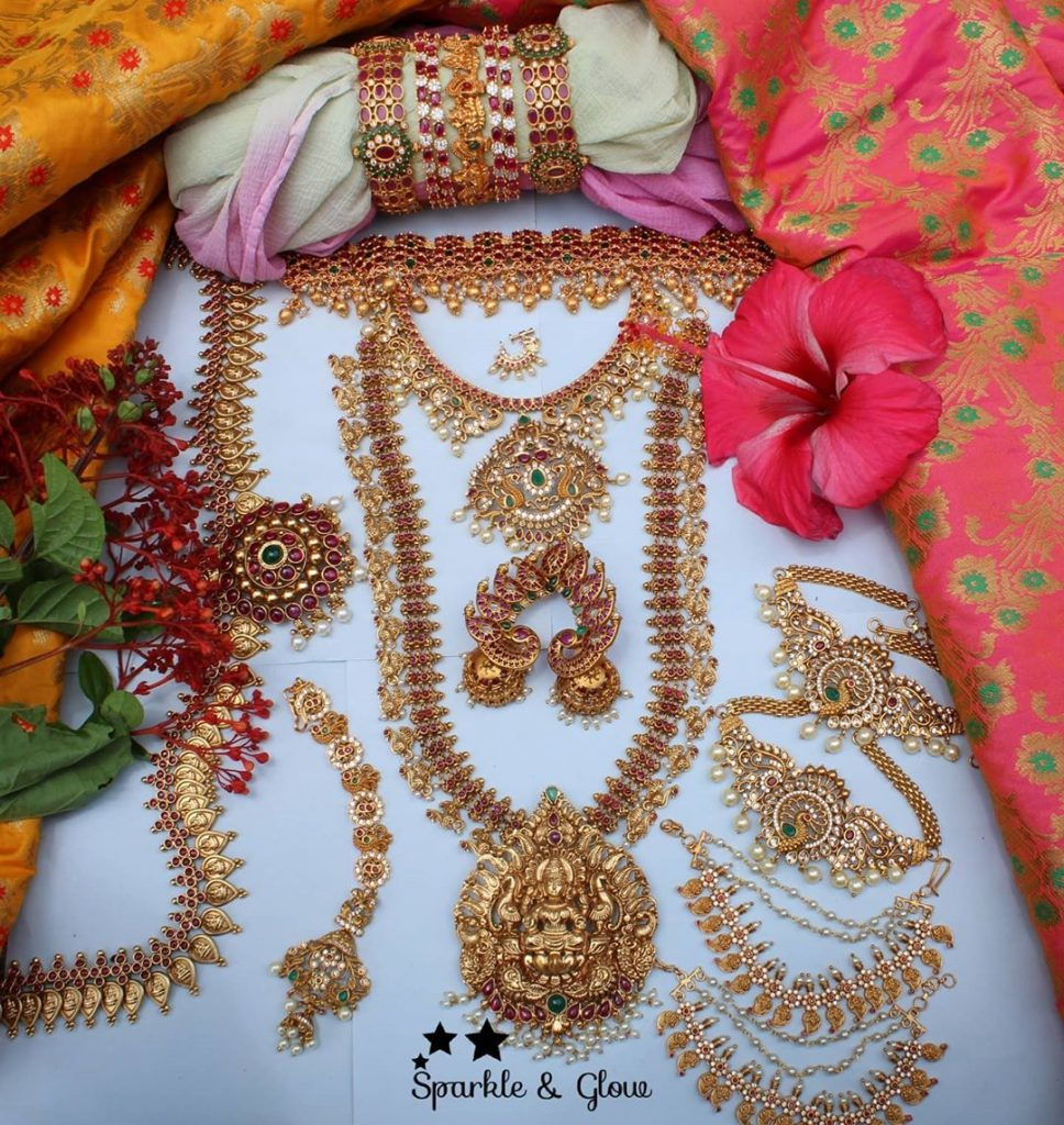 traditional-bridal-jewellery-sets-online-7