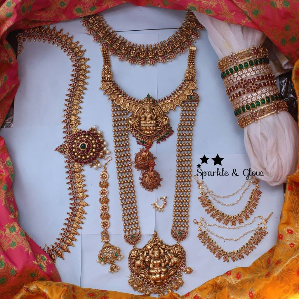 traditional-bridal-jewellery-sets-online-8