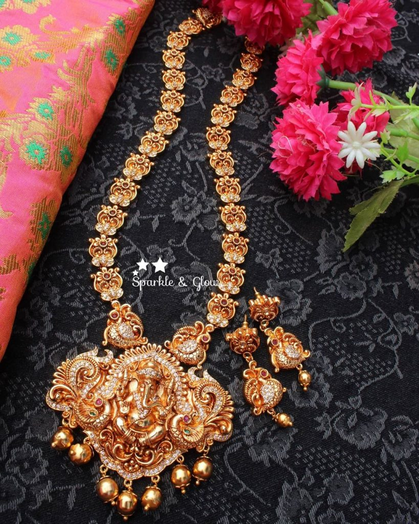 traditional-bridal-jewellery-sets-online