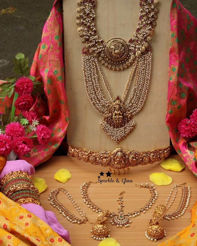 traditional-bridal-jewellery-sets-online-9
