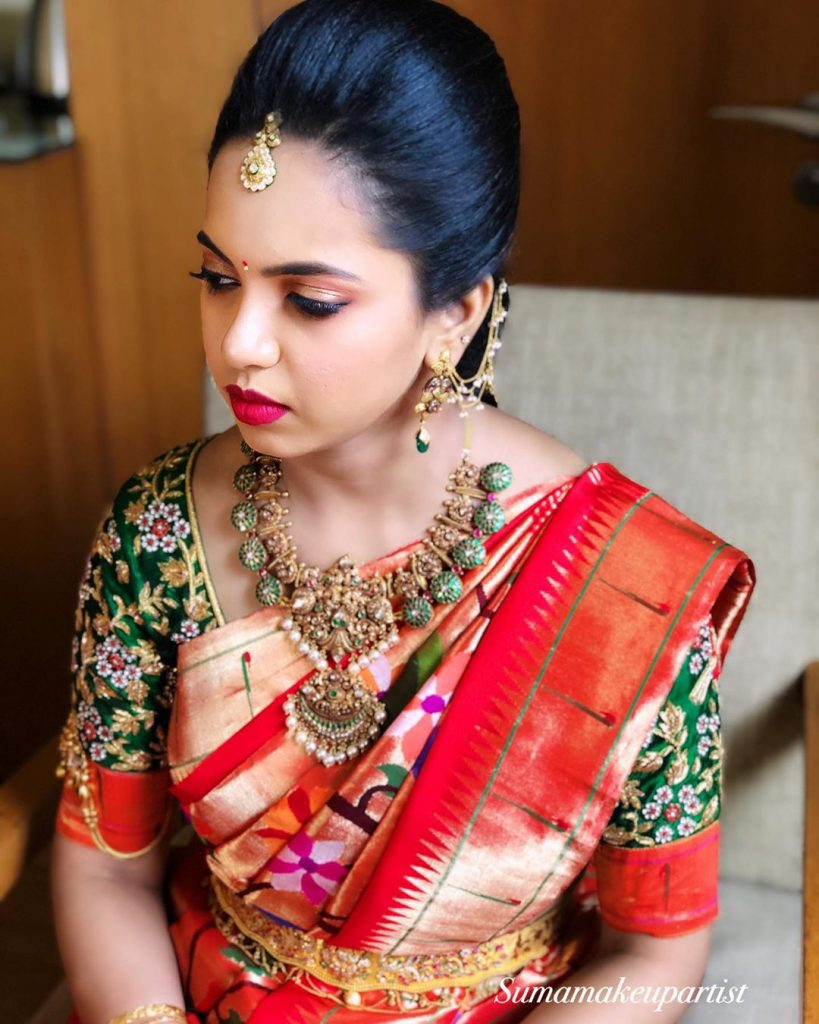 bridal-jewellery-south-indian-style-13