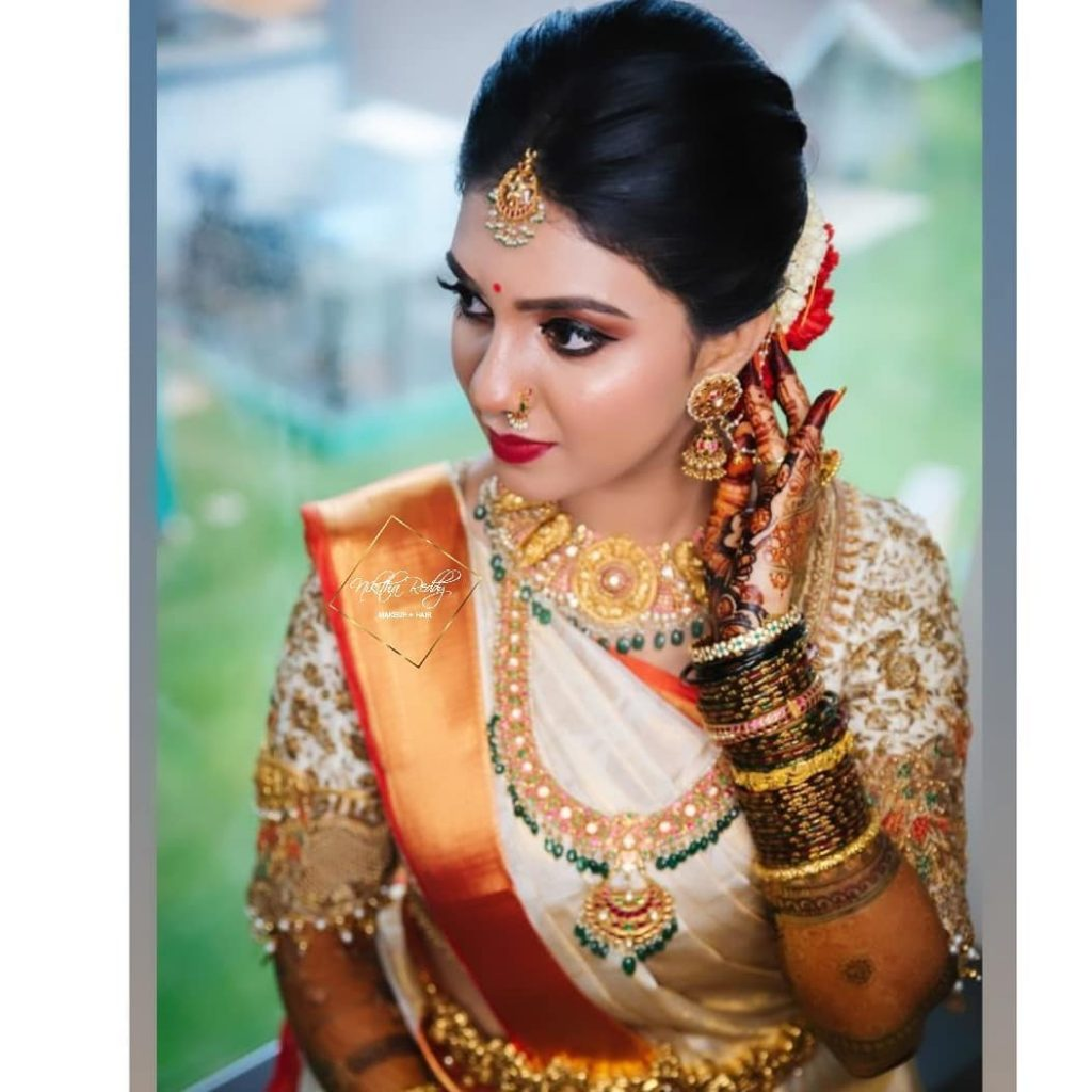 bridal-jewellery-south-indian-style-15