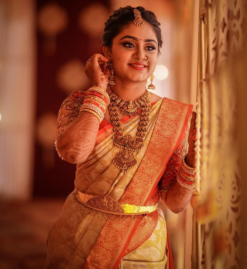 bridal-jewellery-south-indian-style-16