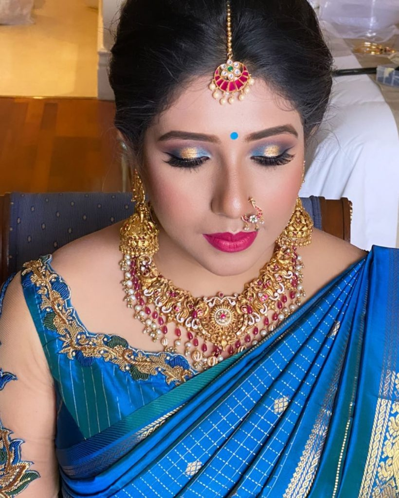 bridal-jewellery-south-indian-style-17