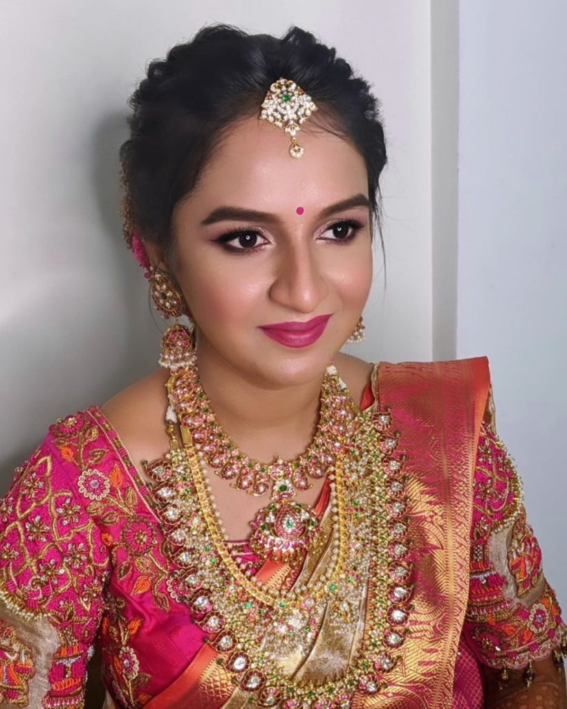 bridal-jewellery-south-indian-style-2