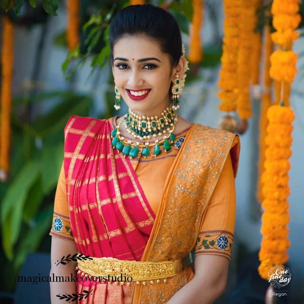 bridal-jewellery-south-indian-style-4