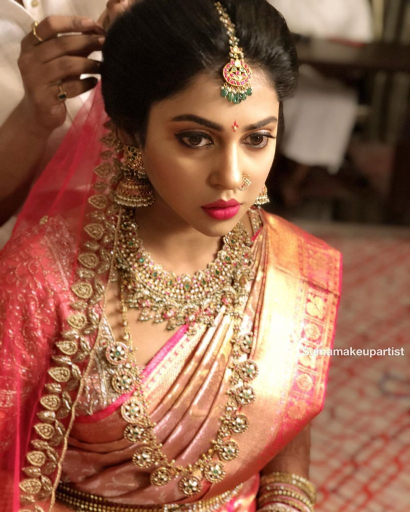 bridal-jewellery-south-indian-style-6