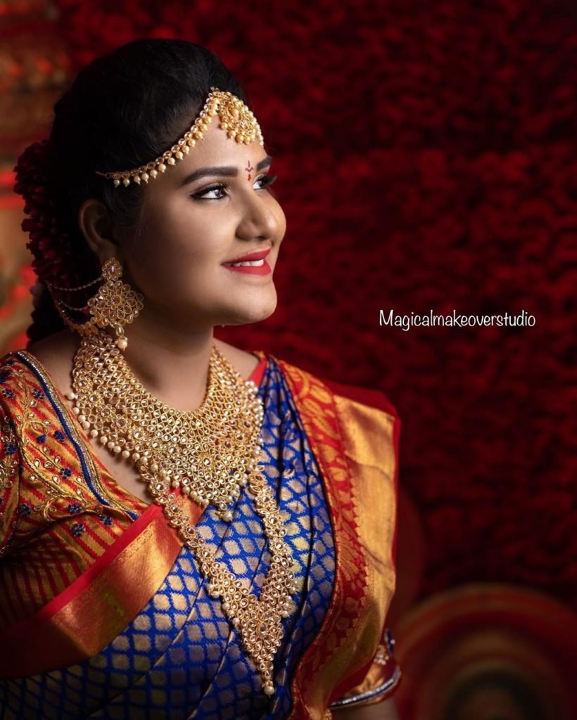 bridal-jewellery-south-indian-style-8