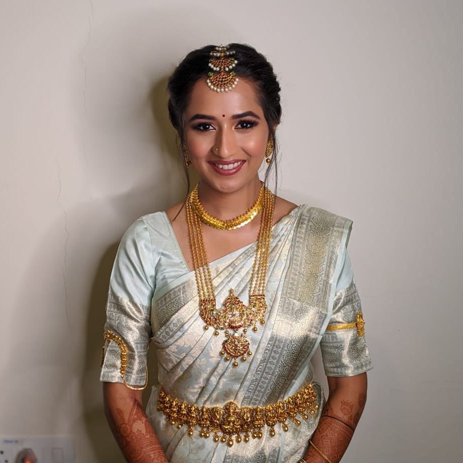 bridal-jewellery-south-indian-style