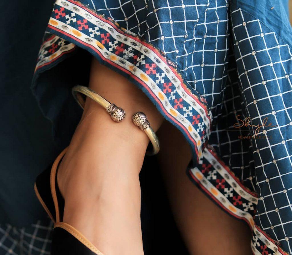 designer-anklets-in-silver-10